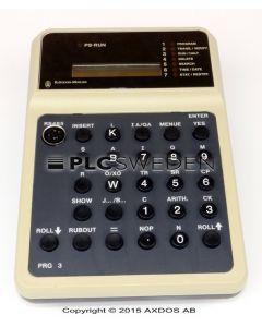 Moeller PRG-3 (PRG3Moeller)