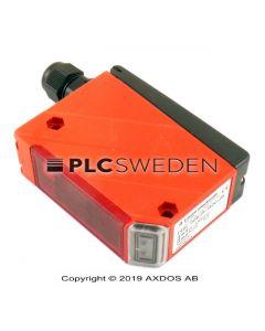 Leuze PRK 96K/R-1420-25 (PRK96KR142025)