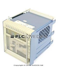 Landis Gyr PRV2.128 (PRV2128)