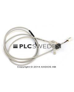 SMC PS-1000-R06L (PS1000R06L)
