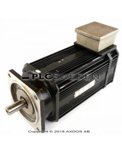 ELMO PS 130/6-150-P 3168 (PS1306150P3168)