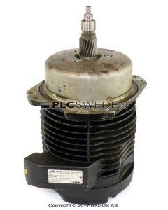 ABB PS 130/6-90-P 3085 (PS130690P3085)