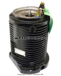 ABB PS 130/6-90-P 3107 (PS130690P3107)