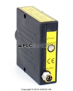 Eltrotec PS 1L-CO-965S (PS1LCO965S)
