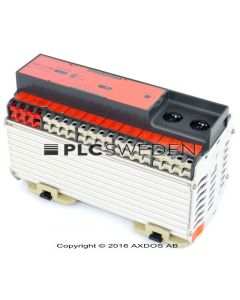 Moeller PS3-8  110-240VAC (PS38Moeller)