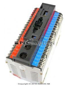 Moeller PS3-AC (PS3ACMoeller)