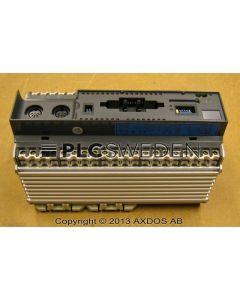 Moeller PS3-DC-EE (PS3DCEE)