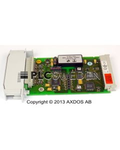 Moeller PS416-AIO-400 (PS416AIO400)