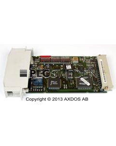 Moeller PS416-BGK-400 (PS416BGK400)