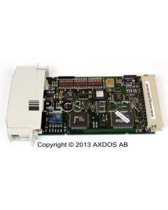 Moeller PS416-BGK-410 (PS416BGK410)