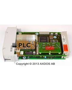 Moeller PS416-CPU-300 (PS416CPU300)