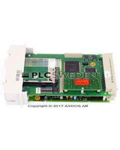 Moeller PS416-CPU-400 (PS416CPU400)