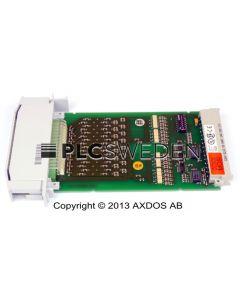 Moeller PS416-INP-400 (PS416INP400)