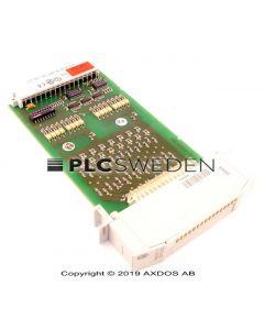 Moeller PS416-INP-401 (PS416INP401)