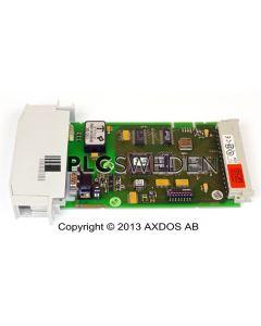 Moeller PS416-NET-400 (PS416NET400)