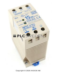 Idec PS5R-B24 (PS5RB24)