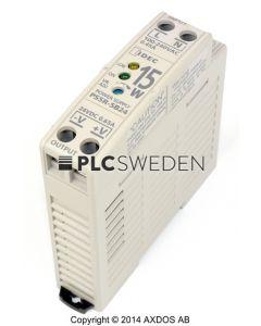 Idec PS5R-SB24 (PS5RSB24)