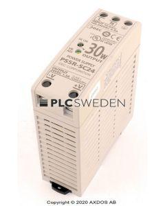 Idec PS5R-SC24 (PS5RSC24)
