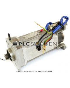 ABB PS 60/4-75P 3056 (PS60475P3056)