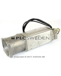 ABB PS 90/6-105P 3106 (PS906105P3106)