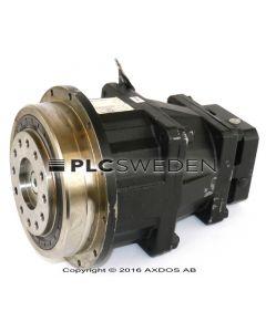 SEW PSB F 622  EPH04/06/06 (PSBF622)