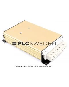 Polyamp PSE 100AC 48 (PSE100AC48)