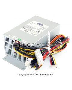 Other PSG400K-80 (PSG400K80)