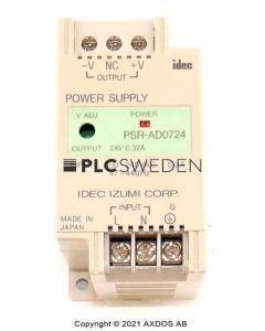 Idec PSR-AD0724 (PSRAD0724)