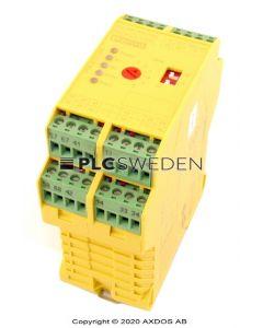Phoenix PSR-SCP-24DC/ESD/5X1/1X2/300  2981428 (PSRSCP24DCESD5X11X2300)