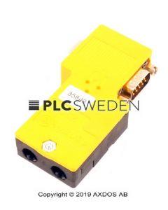 Pilz PSS-SB-SUB-D4-DIAG  311041 (PSSSBSUBD4DIAG)
