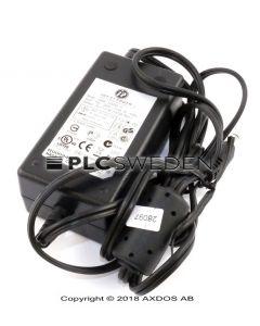 Adderlink PSU-IEC-5VDC-2.5AMP (PSUIEC5VDC25AMP)