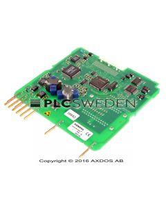 Landis Gyr PVC1.1S (PVC11S)