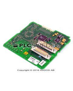 Landis Gyr PVC1.1T (PVC11T)
