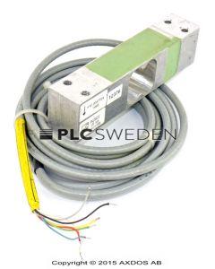 HBM PW2GC3  18kg (PW2GC3)