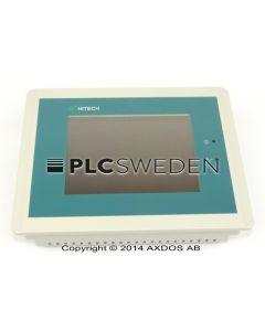 Hitech PWS1711-CTN (PWS1711CTN)