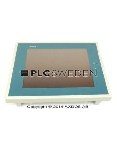 Hitech PWS3260-DTN (PWS3260DTN)