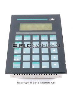 Pilz PXT-305-COM-LC (PXT305COMLC)
