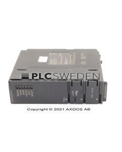 Mitsubishi Q03UDCPU (Q03UDCPU)