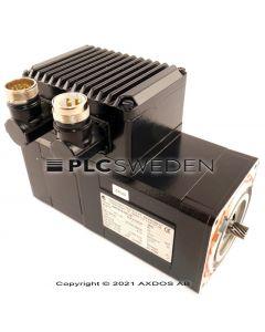 Other Q085-E316-0001-1E  Heidolph (Q085E31600011E)