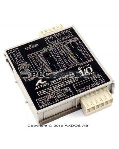 Invensys Q126-0000 (Q1260000)