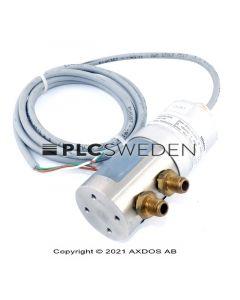 Siemens QBE64-DP4 (QBE64DP4)