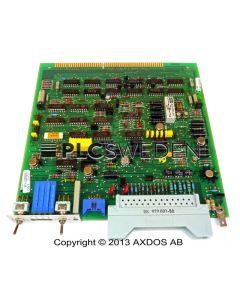 ABB QDAC 100  YL715001-ND/1 (QDAC100)