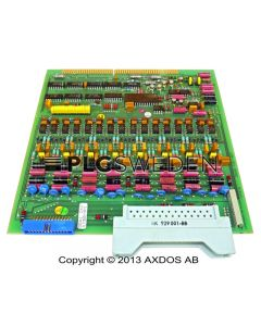 ABB QDAI 240  YL715001-UP (QDAI240)