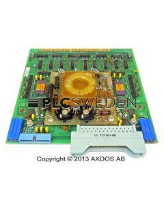 ABB QDAO 110  YL715001-FL (QDAO110)