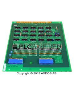 ABB QDBB 140  49270191-AA/1 (QDBB140)