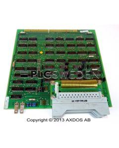 ABB QDBB 400M  YL715001-NN/2 (QDBB400M)