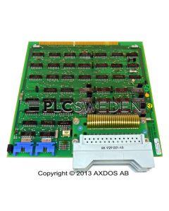 ABB QDBB 401M  YL715001-NP/1 (QDBB401M)