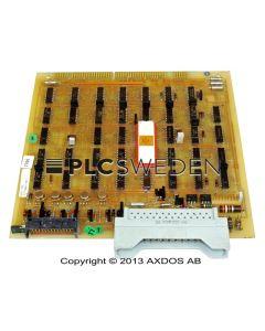 ABB QDCU-101  YL715001-HB (QDCU101)