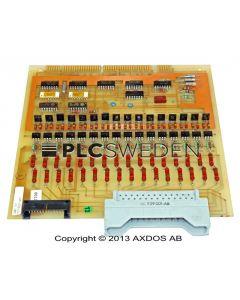 ABB QDDI-101  YL715001-AA (QDDI101)