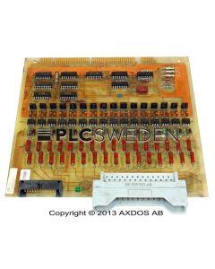 ABB QDDI-102  YL715001-DF (QDDI102)
